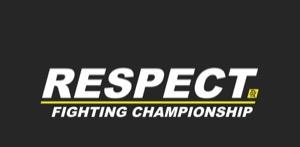 Respect-Logo