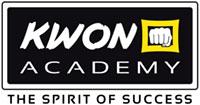 kwon_academy_logo